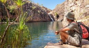 Tourism Listing Partner Accommodation Australia