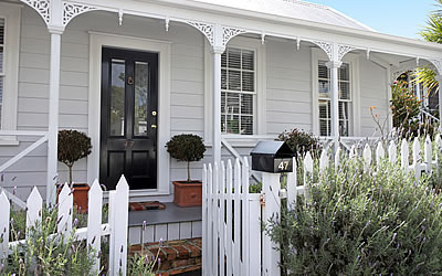 Guest Houses Accommodation Sydney