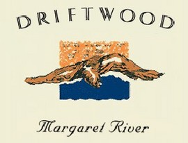 Driftwood Estate Winery - Accommodation Sydney