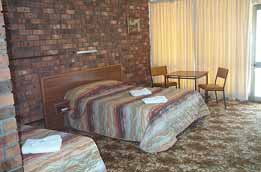 Coffin Bay Hotel Motel - Accommodation Sydney