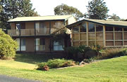 Orbost Countryman Motor Inn - Accommodation Sydney