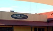 Nelson Hotel - Accommodation Sydney