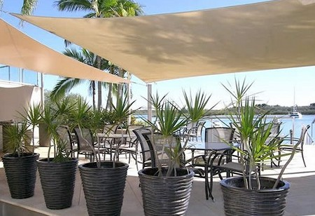 Noosa Shores Resort - Accommodation Sydney