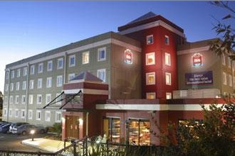 Hotel Ibis Thornleigh - Accommodation Sydney