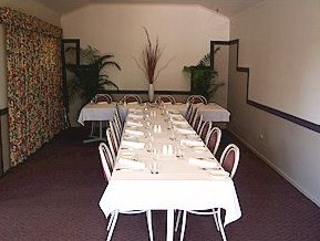 The Great Eastern Motor Inn - Accommodation Sydney