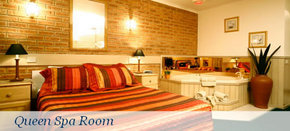 Best Western Colonial Motor Inn - Accommodation Sydney
