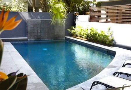 Bella Casa Noosa - Accommodation Sydney