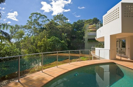 The Cove Noosa - Accommodation Sydney