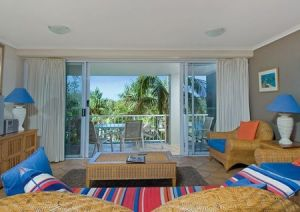 Horizons At Peregian - Accommodation Sydney