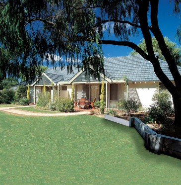 Bayview Geographe Resort - Accommodation Sydney
