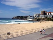 Biltmore On Bondi Backpackers - Accommodation Sydney