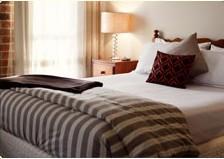 Australia Hotel Motel - Accommodation Sydney