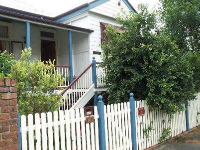 Eskdale Bed And Breakfast - Accommodation Sydney