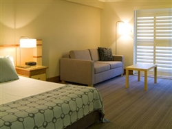 Coogee Bay Hotel - Accommodation Sydney