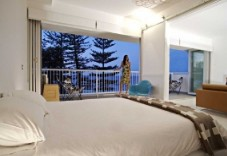 Hillhaven Holiday Apartments - Accommodation Sydney