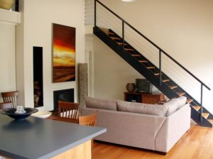 Aireys Inlet Getaway - Accommodation Sydney