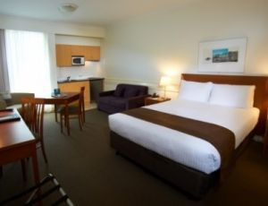 Quest Beaumont Kew - Accommodation Sydney