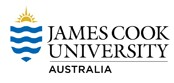 St Raphael's College - James Cook University - Accommodation Sydney