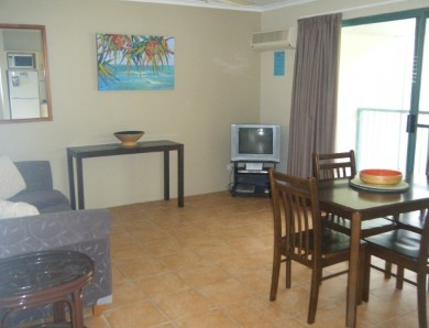 Chez Noosa - Accommodation Sydney