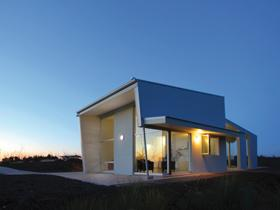 Tanonga Luxury Eco-Lodges - Accommodation Sydney