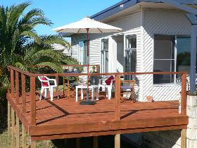 Beachport Escape - Accommodation Sydney
