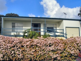 Warrawee Cottage Kangaroo Island - Accommodation Sydney