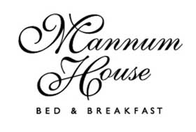 Mannum House Bed And Breakfast - Accommodation Sydney