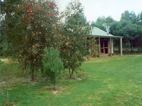 Murray's Country Cottages - Accommodation Sydney