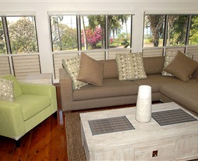Coast Holiday Accommodation - Accommodation Sydney