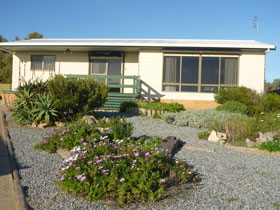 Oaklands Beach House - Accommodation Sydney