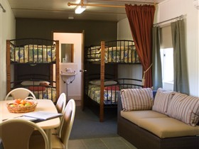Pichi Richi Park - Accommodation Sydney
