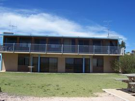 Moonta Bay Beach Villas - Accommodation Sydney
