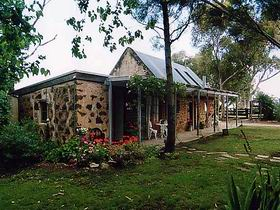 Lawley Farm - Accommodation Sydney