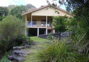 Toolond Plantation Guesthouse - Accommodation Sydney