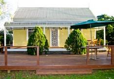 McLaren Vale Dreams Bed and Breakfast - Accommodation Sydney