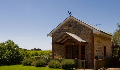 Strathlyn Bed and Breakfast - Accommodation Sydney