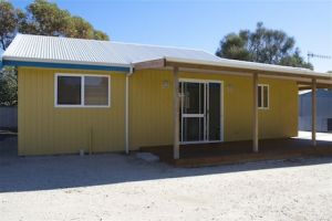 Coffin Bay Escape - Accommodation Sydney
