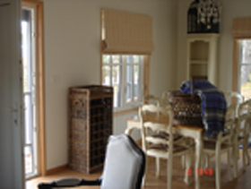 Riversdale Estate Cottages - Accommodation Sydney