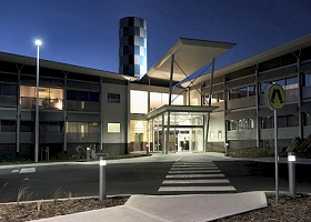 Quality Hotel Hobart Airport - Accommodation Sydney