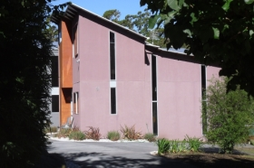Ulverstone River Retreat - Accommodation Sydney