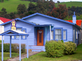 Cottage On Main - Accommodation Sydney