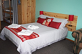 Devonport Holiday Village - Accommodation Sydney