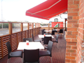 Formby Hotel - Accommodation Sydney