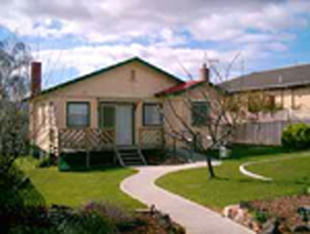 Hobart Cabins and Cottages - Accommodation Sydney