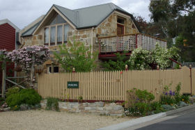 Cascade View Holiday Rentals - Accommodation Sydney