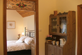 Margate Cottage Boutique Bed And Breakfast - Accommodation Sydney