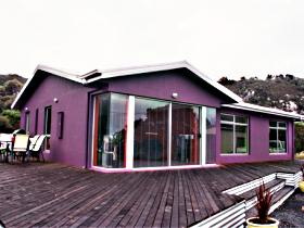 Sisters Beach Retreat - Accommodation Sydney