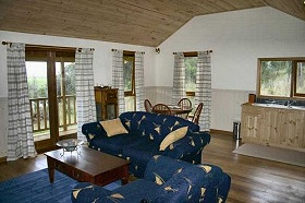 Coal Valley Cottage - Accommodation Sydney