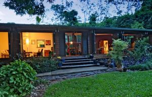 Cow Bay Homestay Bed and Breakfast - Accommodation Sydney