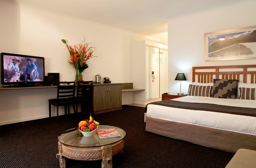 Ramada Resort Port Douglas - Accommodation Sydney